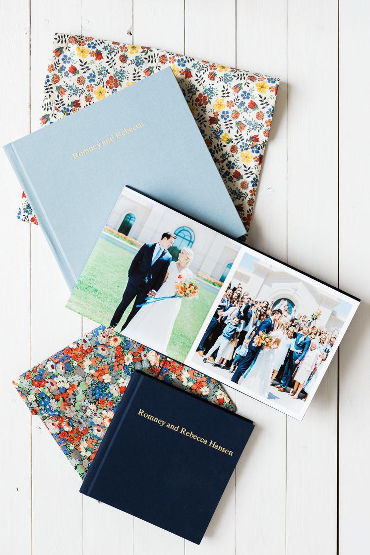 Artifact uprising wedding collections fabric envelopes fabric