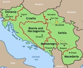 where is slovakia on the map  Google Search  Kids Study Romania