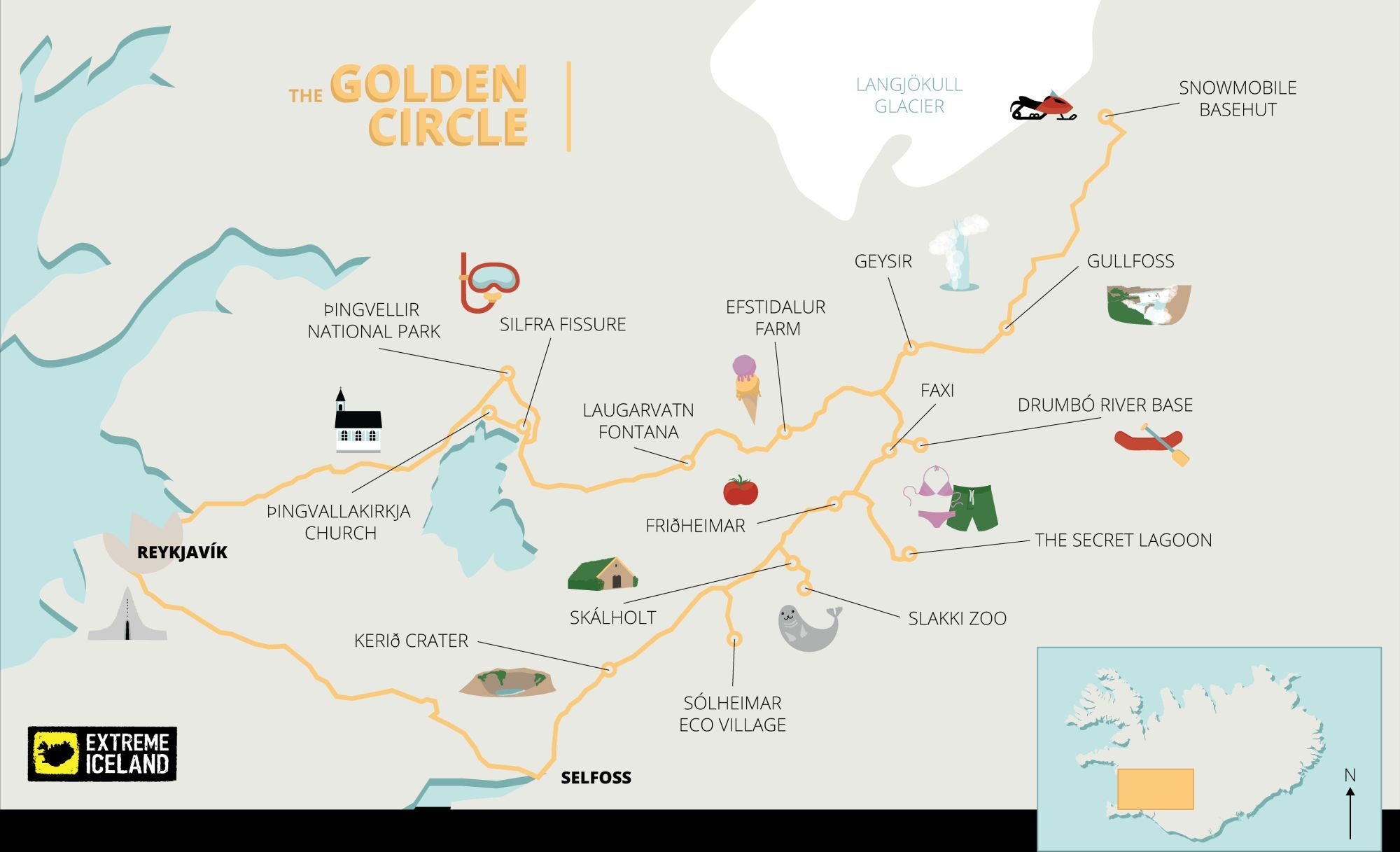 The Map of the Golden Circle | Travel in 2019 | Golden circle ... Iceland Golden Circle Map on golden circle tours fi, golden circle knights of code, golden circle river cruises, golden circle reykjavik, reykjavik walking map, golden circle self drive, golden circle tour icelandair, golden circle emblem, us 23 map, reykjanes ridge on map, reykjavik landmarks map, golden circle with points, skaftafell glacier on a map, reykjavik world map, golden circle previews, 16th century russia map, thingvellir national park map, monte carlo walking map,