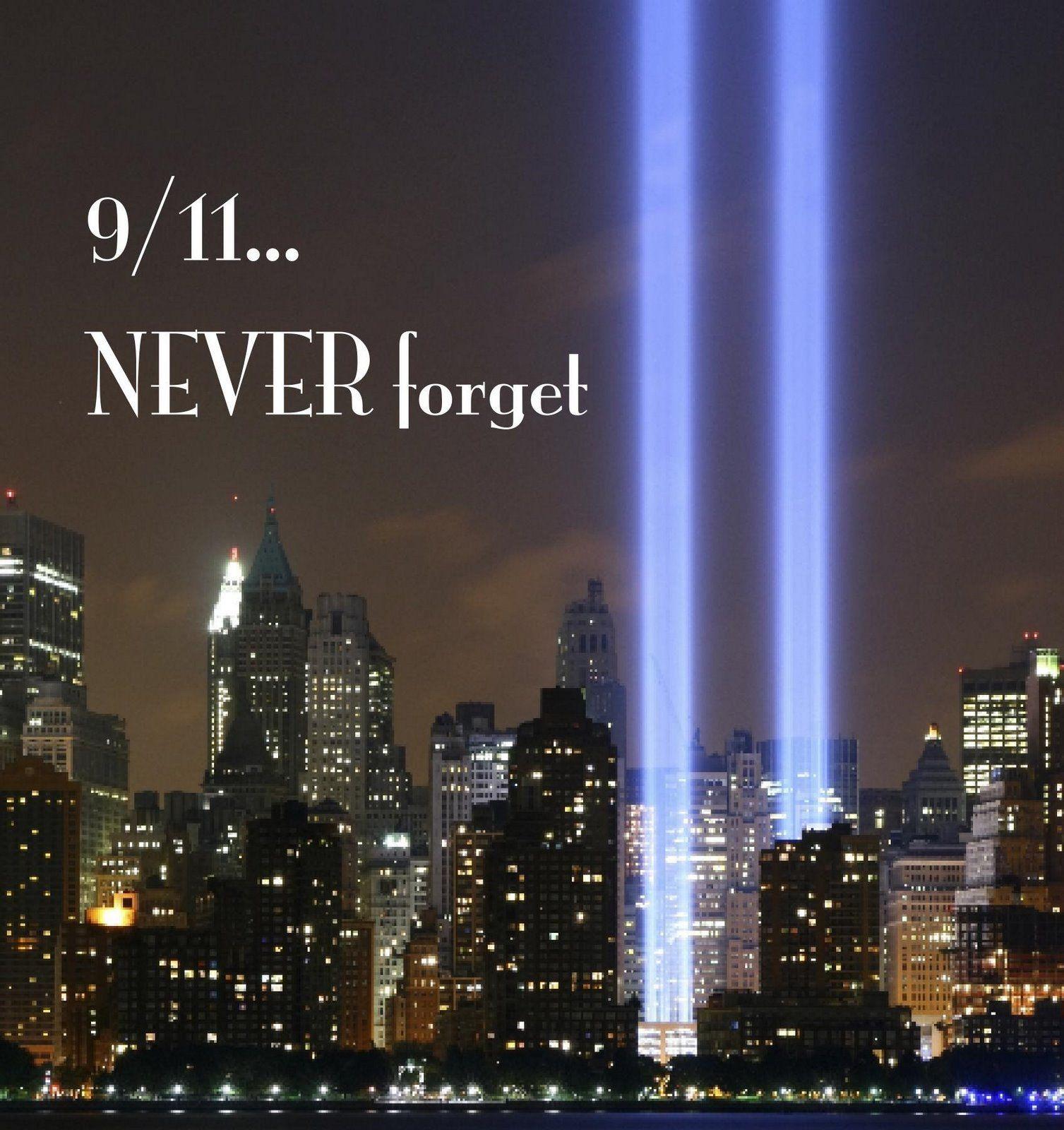Google Image Result For Https Www Aps Edu Images 9 11 Never Forget Image We Will Never Forget Never Forget September 11