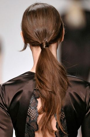 Pin By Irina Ribeiro On Hair Runway Beauty Beauty Hacks Beauty