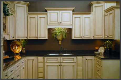 antiqued white cabinets google search antique white kitchen antique white kitchen cabinets on kitchen cabinets not white id=57103