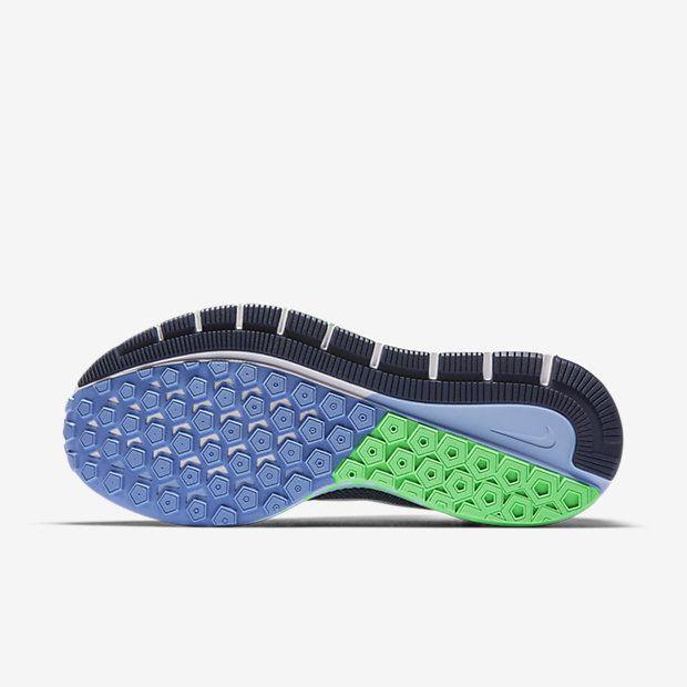 huge discount f31ac fa11a Damskie buty do biegania Nike Air Zoom Structure 20