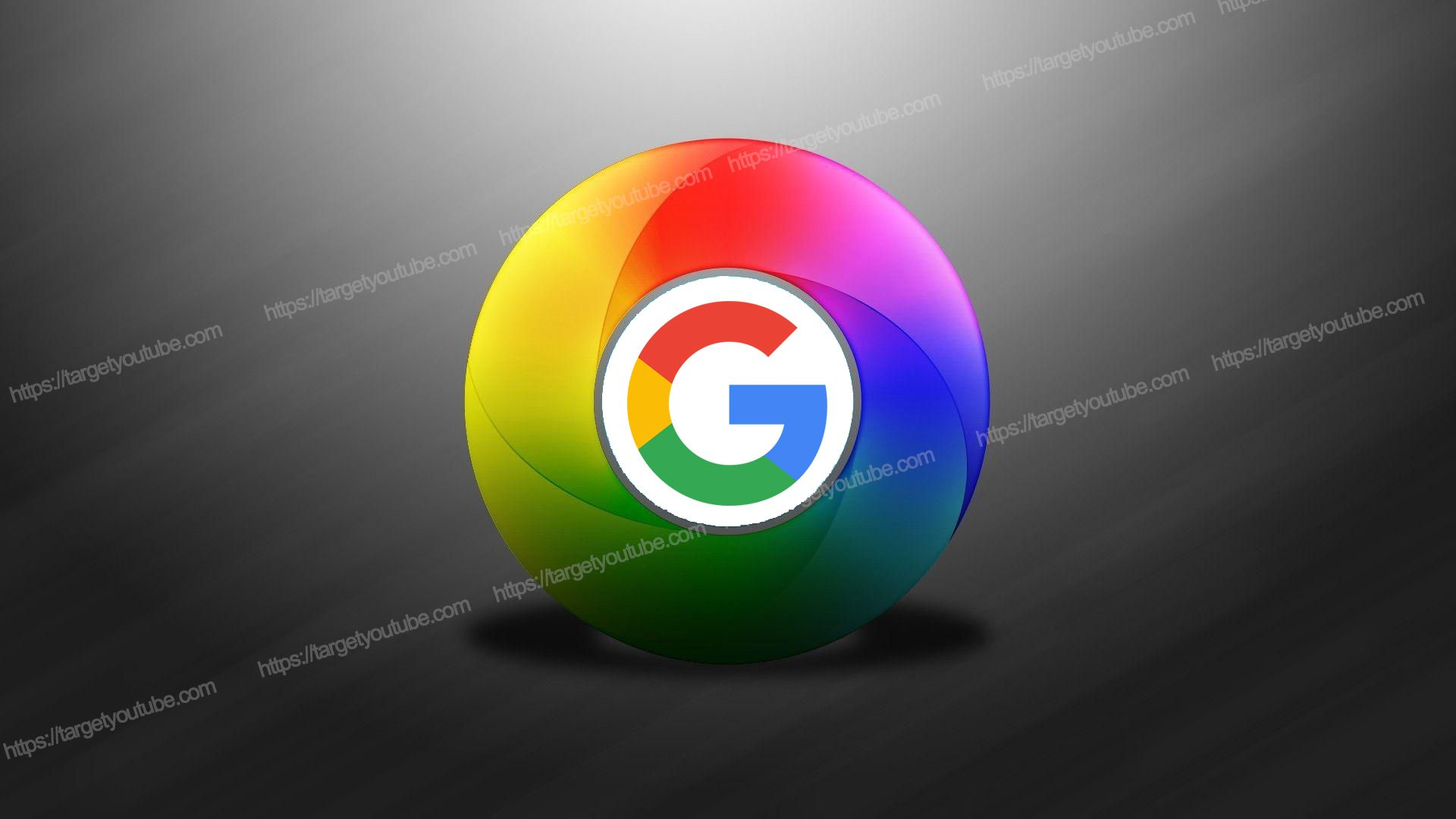 NEW Google Chrome for smartphones works without