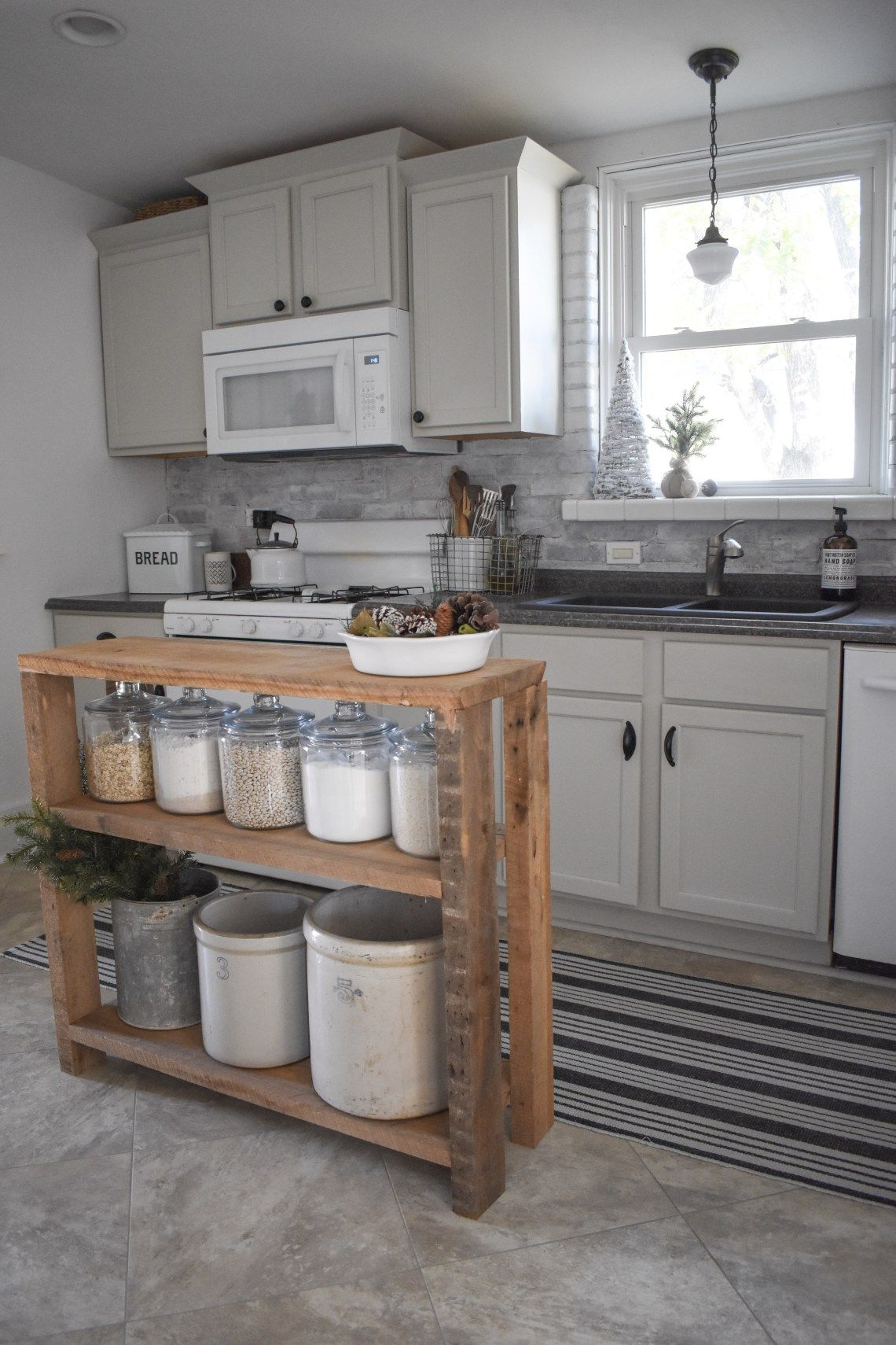 new diy kitchen island diy kitchen diy kitchen island kitchen on kitchen island ideas diy id=64117