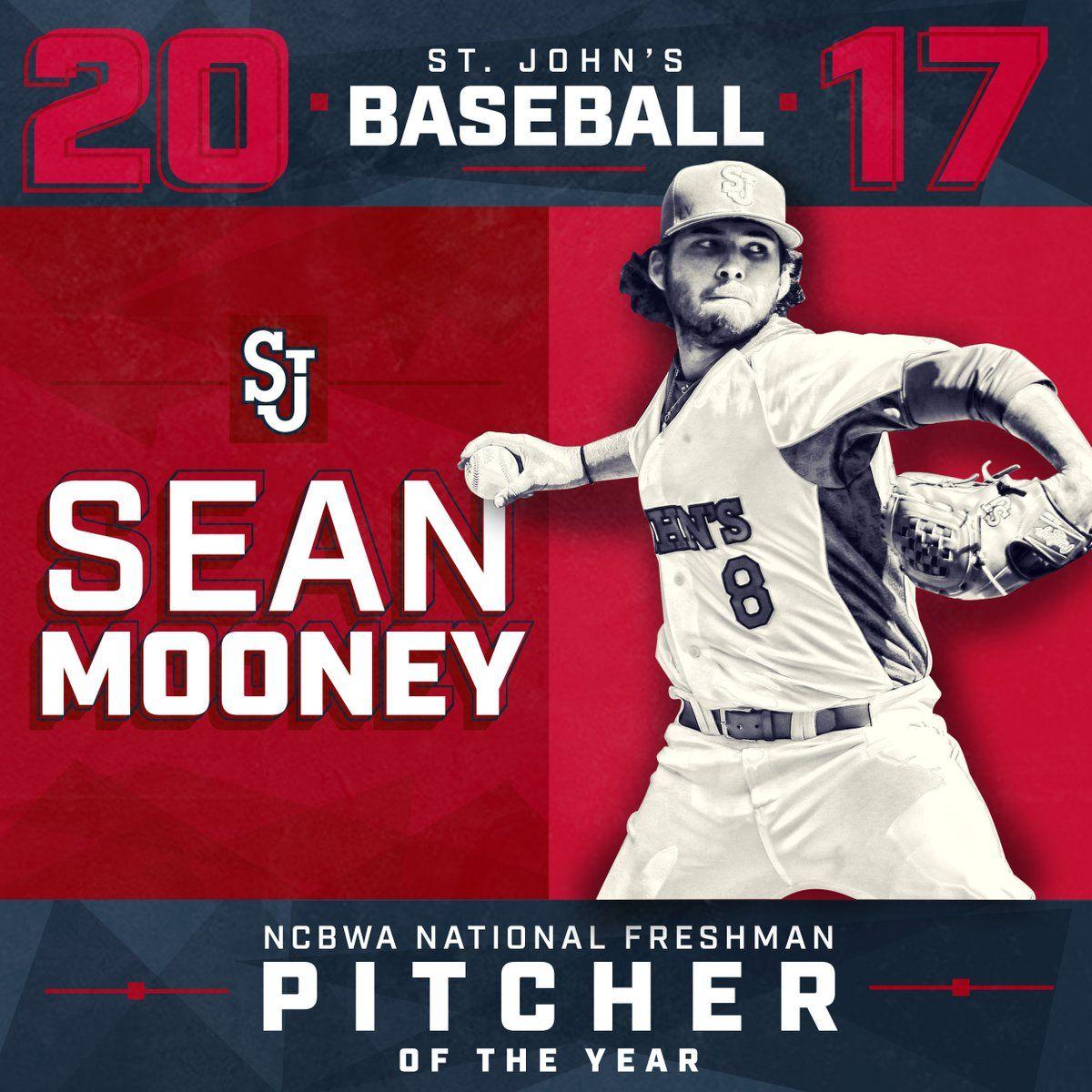 St. Johns College baseball, Aesthetic design, Innovation