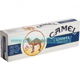 camel cigarettes website,camel cigarettes types 2018 -shopping website :http://www.cigarettescigs.com