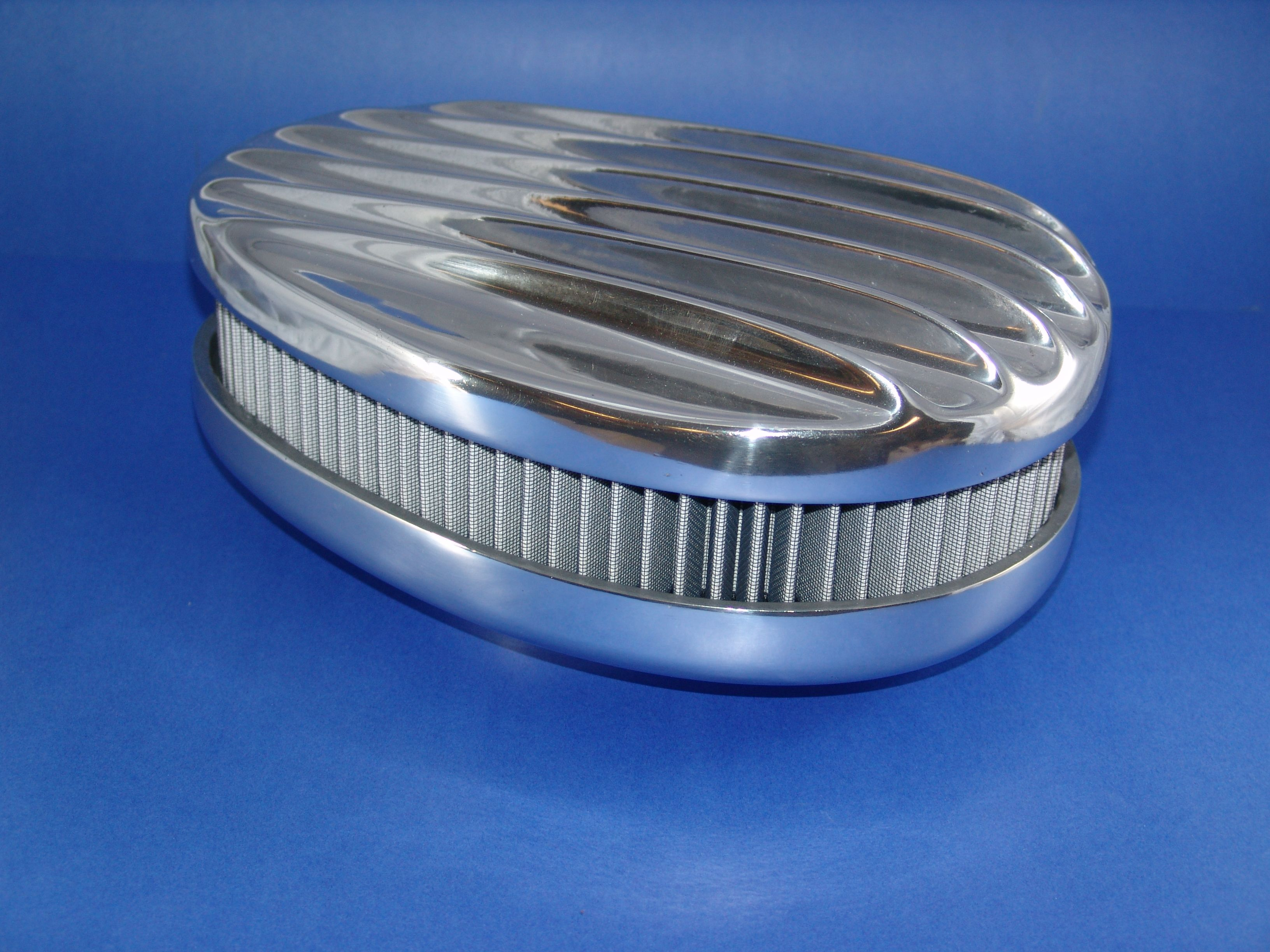 Teardrop Open 4BBL air cleaner Air cleaner, Things to