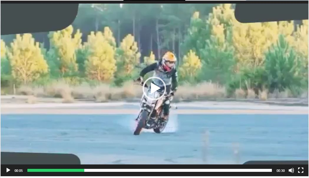 Amazing Bike Stunts Status Video Whatsapp Download Stunts