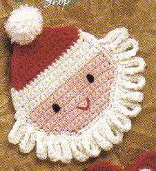 Pinterest Lavori Di Natale Uncinetto - Risultati Yahoo Italia della ricerca di immagini