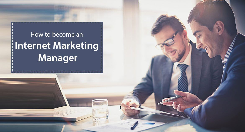 Come Diventare Un Funnel Marketing Manager Giacomo Suriano Blog