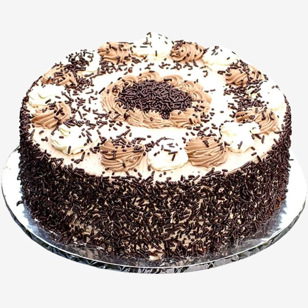 46++ Black forest cake delivery near me ideas