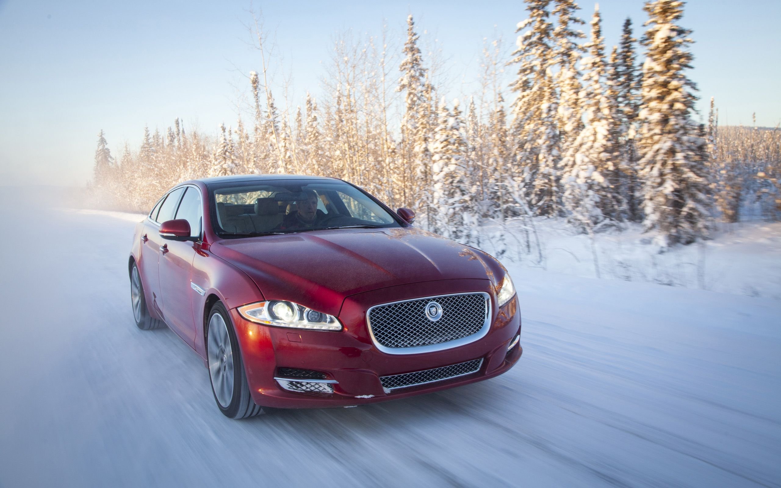to motion jaguar earth xj pin town coldest drives on the