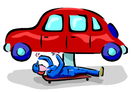 44 images of car mechanic clipart you can use these free cliparts rh pinterest com car repair shop clipart Ice Cream Shoppe Clip Art
