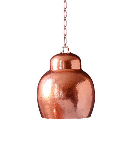 Pin On Copper Cobre Lighting Collection