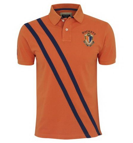 Explore Cheap Ralph Lauren Polo and more!