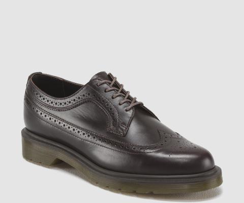Dress shoes men, Dr martens store