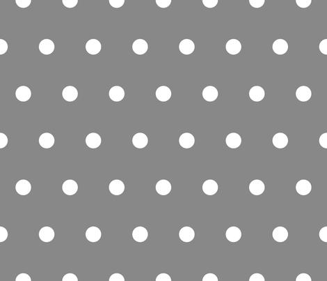 Pin By Kelly Kudlak On Polka Dots Polka Dots Wallpaper Dots Wallpaper Polka Dots