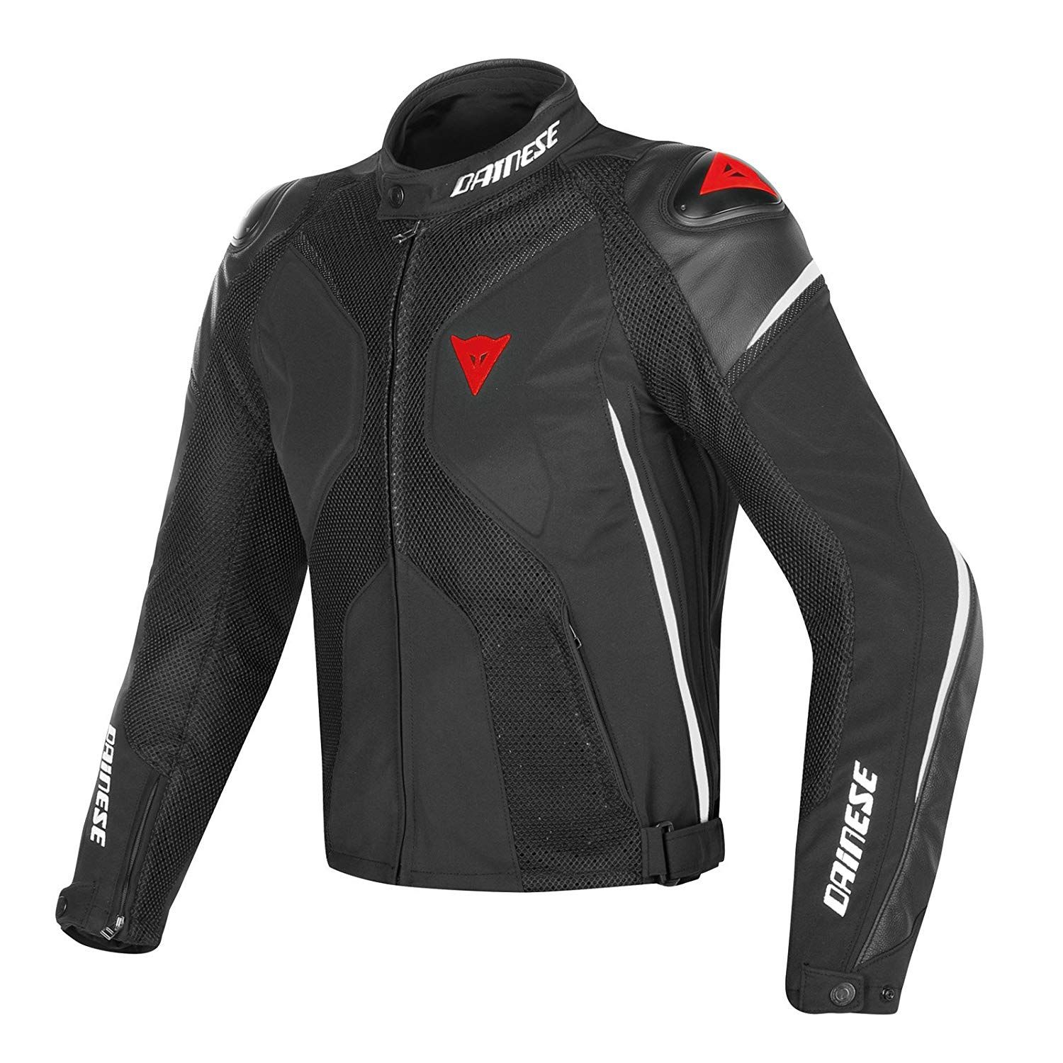 Dainese Super Rider DDry Motorcycle Jacket, 50 Amazon.de
