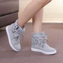 2015 primavera verão outono lacing alta lona mulheres denim plataforma única fêmea mulheres casual plano ativos shoes Plus Size 40 - 41(China (Mainland))
