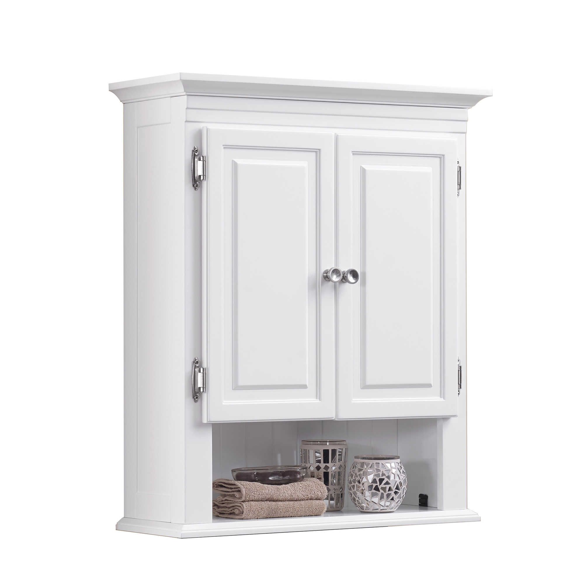Wakefield Wall Cabinet | Wish List for the New House | Pinterest ...