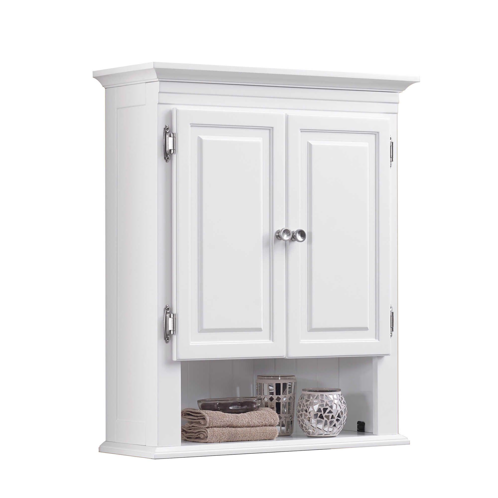 wakefield wall cabinet wall cabinet bathroom wall on wall cabinets id=85149