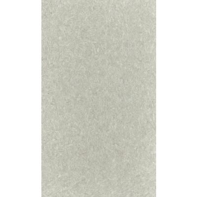 Belanger Laminates Inc Kitchen Countertop Profile 2300 Safari Stone P 379ca 25 5 In X 120 In Home Depo Kitchen Countertops Laminates Home Depot Canada