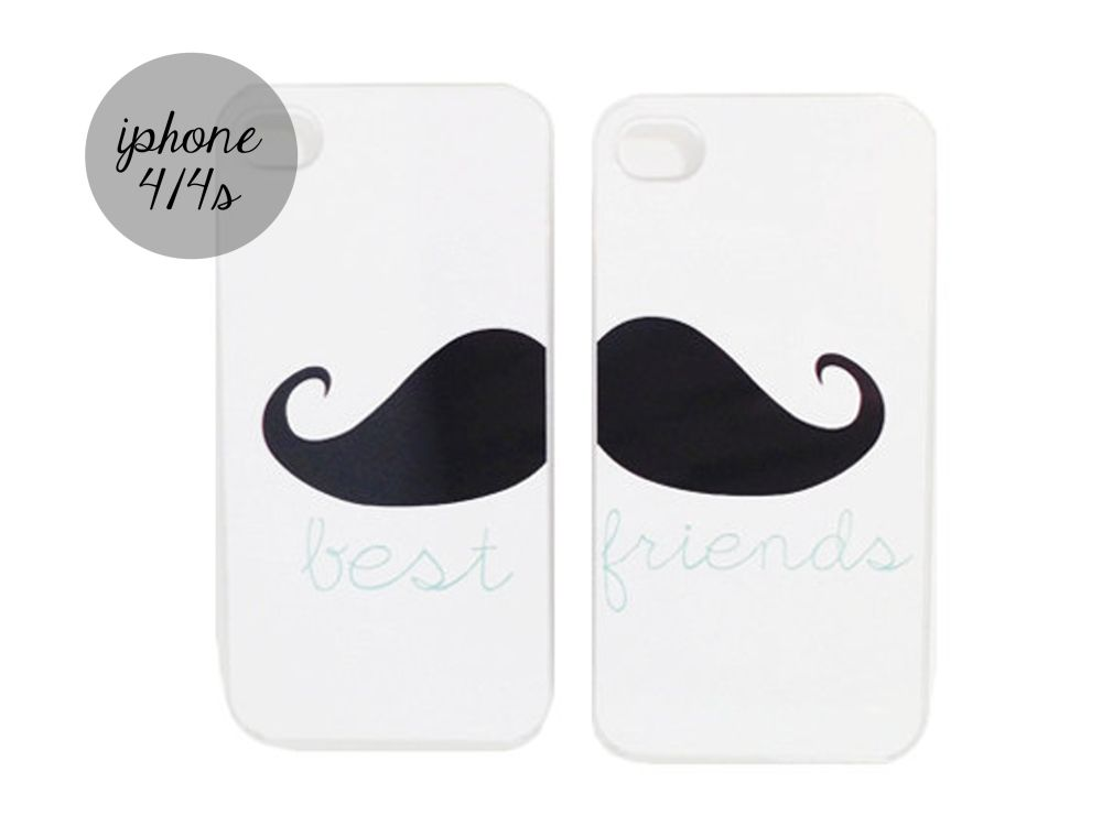 Pin By Mary Anderson On For The Kiddos Bff Iphone Cases Iphone Cases Best Friend Cases Best images about hd iphone u0026