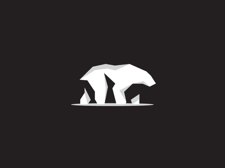 25 Bear Logos | Bear logo, Logos and Bears