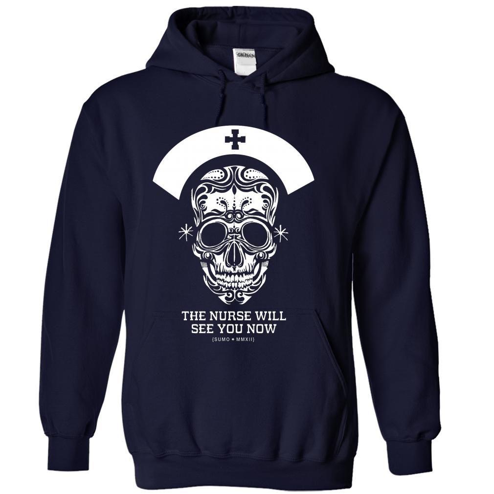 nurse 2 T Shirt, Hoodie, Sweatshirt