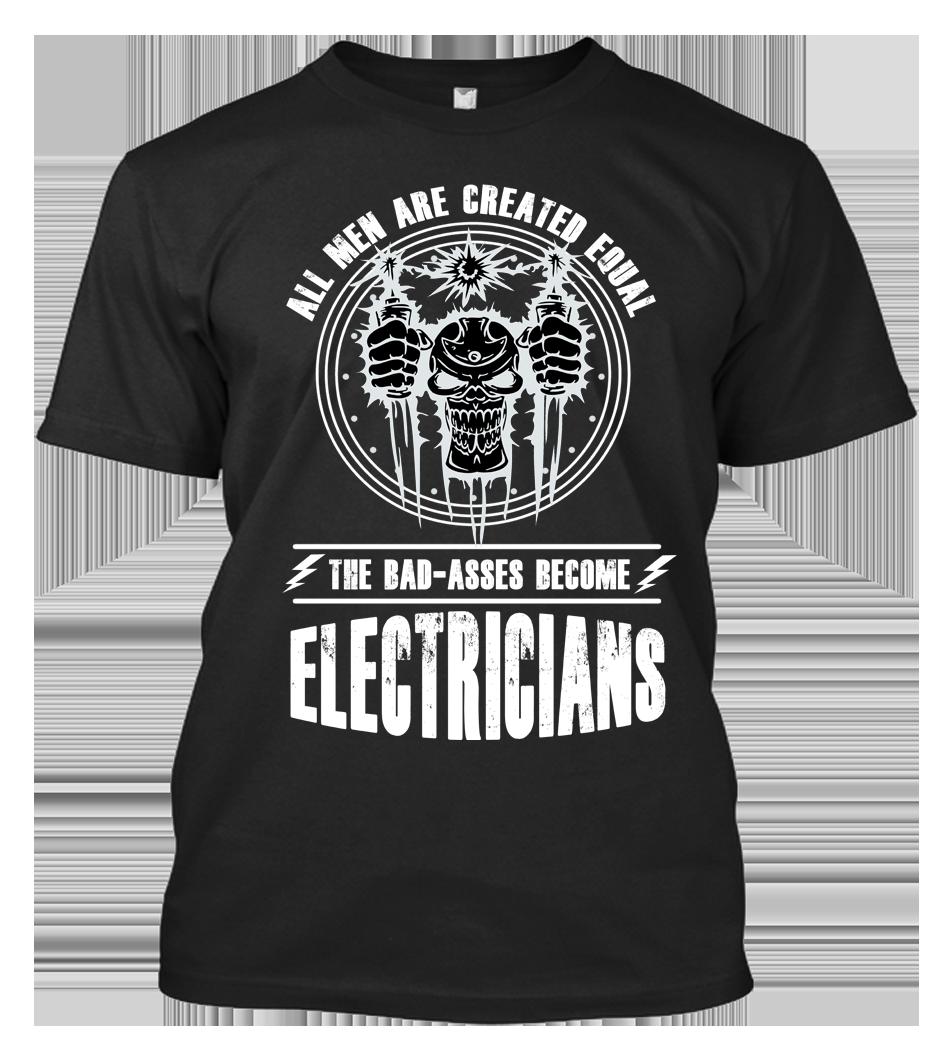 Best quality black t shirt - Best Quality Black T Shirt 23