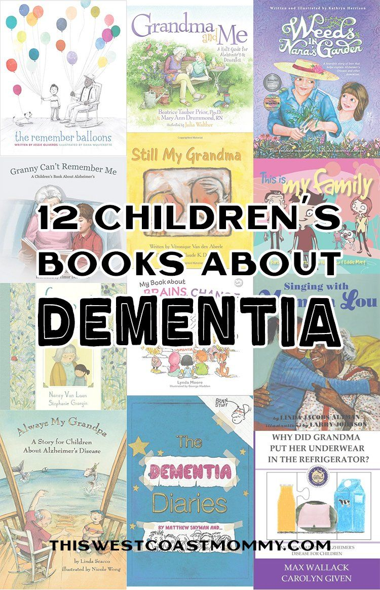 Pin on Children's Book Reviews &