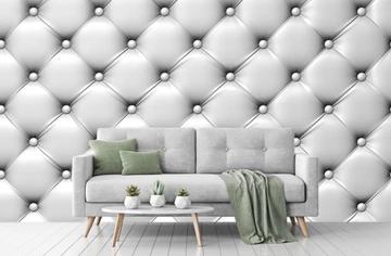 Fototapety 3d Allegro Pl Wiecej Niz Aukcje Najlepsze Oferty Na Najwiekszej Platformie Handlowej Room Furniture Home Decor
