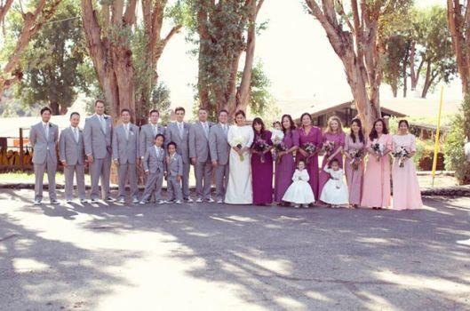 mcelwain-wedding-11