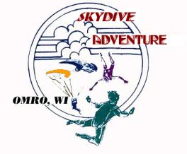 Skydive Adventure Omro Omro Skydiving Adventure