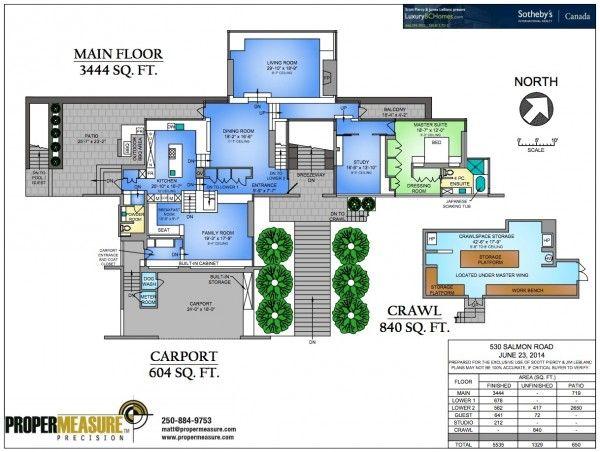 modern daniel white home in saanich, bc, canada ideal homemodern daniel white home in saanich, bc, canada