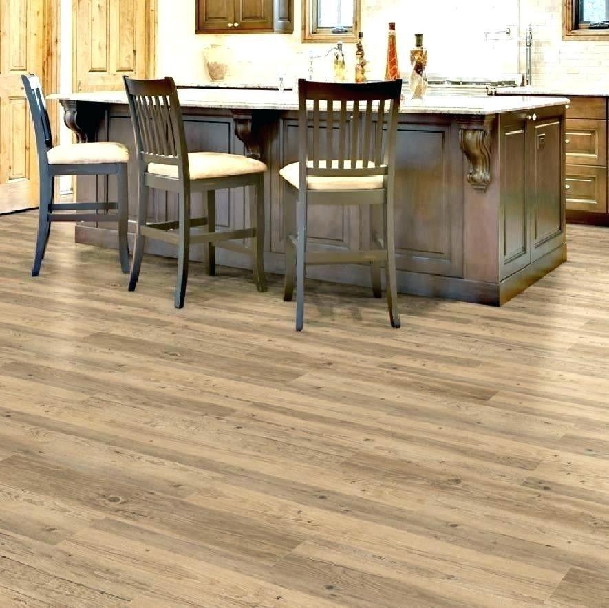 10 Fresh Wood Look Linoleum Floor In