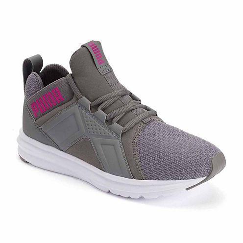 Buy Puma Enzo Womens Training Shoes at