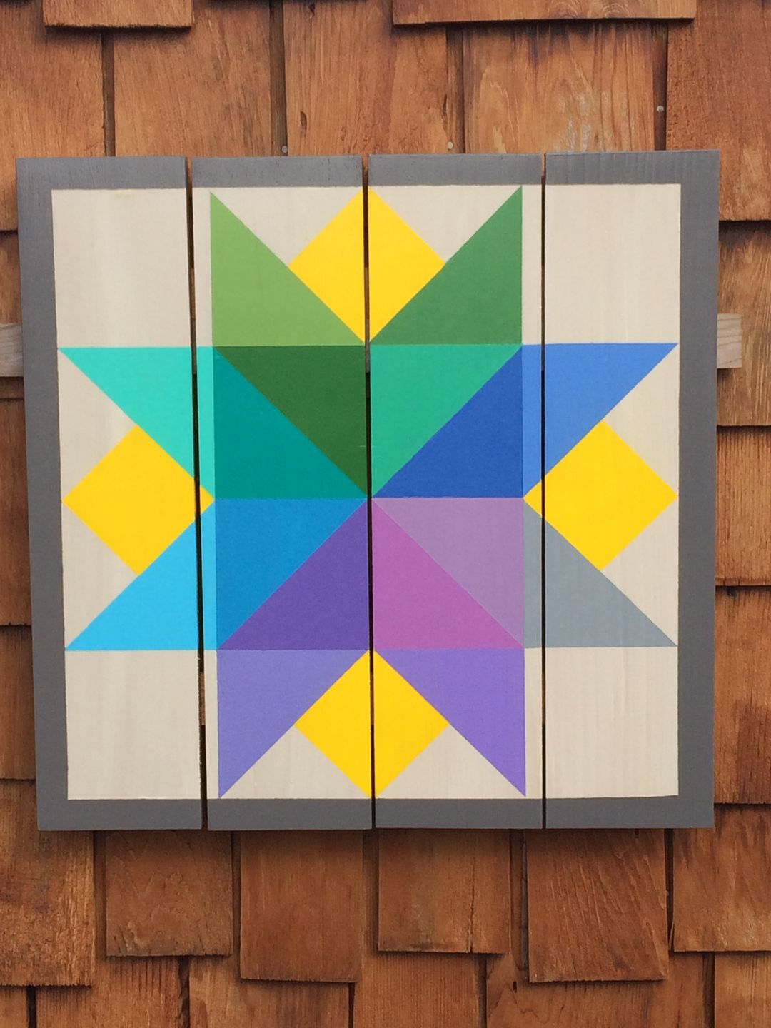 Barn quilt gallery barn quilts pinterest barn quilts barn and