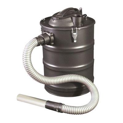 United States Stove Company Canister Vacuum Av15e Ash Vacuum The