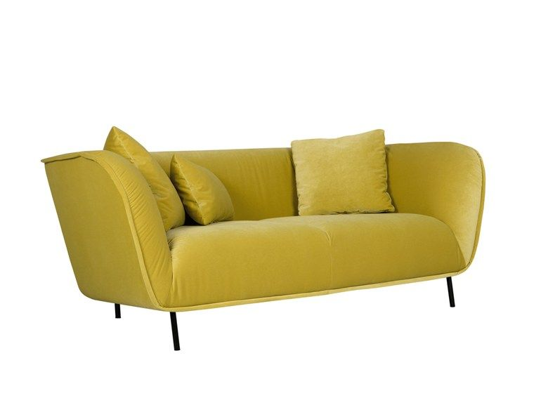 Maja By Sits Design Ian Archer Fabric Sofa Design