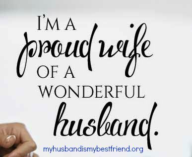 Http Myhusbandismybestfriend Org Anniversary Quotes For