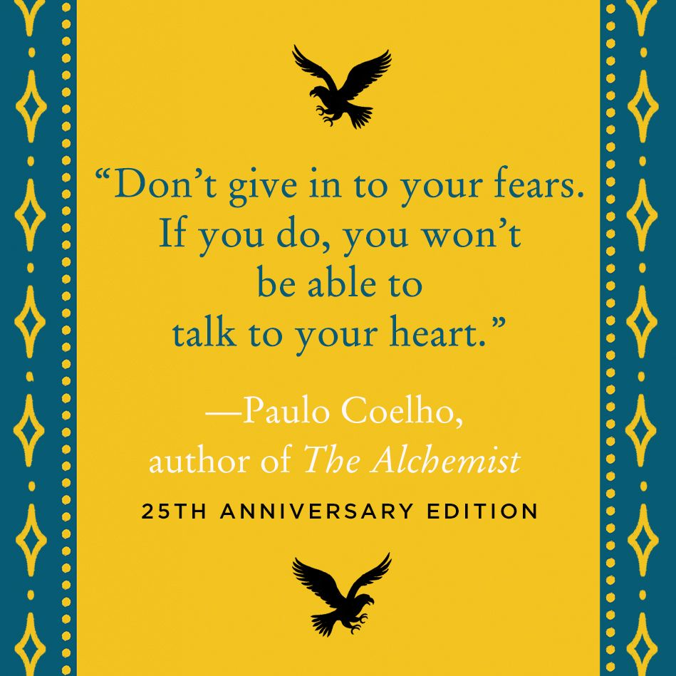 paulo coelho quote on moving forward the alchemist change paulo coelho quote on moving forward the alchemist change quotes and quotes on life