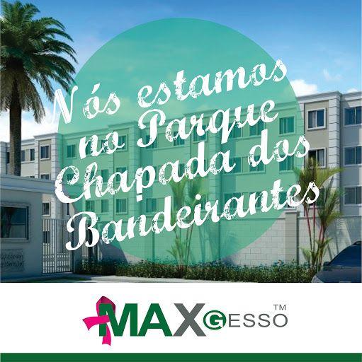 O melhor Gesso, nas melhores obras! Chapada dos Bandeirantes, em Cuiabá, Mato Grosso. Veja: http://www.mrv.com.br/imoveis/apartamentos/matogrosso/cuiaba/coxipo/parquechapadadosbandeirantes