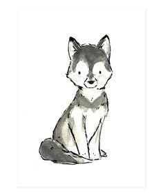 Simple Tumblr Dog Drawing Google Search D O O D L E S Art