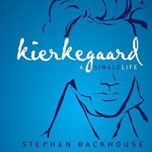 Amazon.com: Kierkegaard: A Single Life (Audible Audio Edition): Stephen Backhouse, Tom Parks, Zondervan: Books