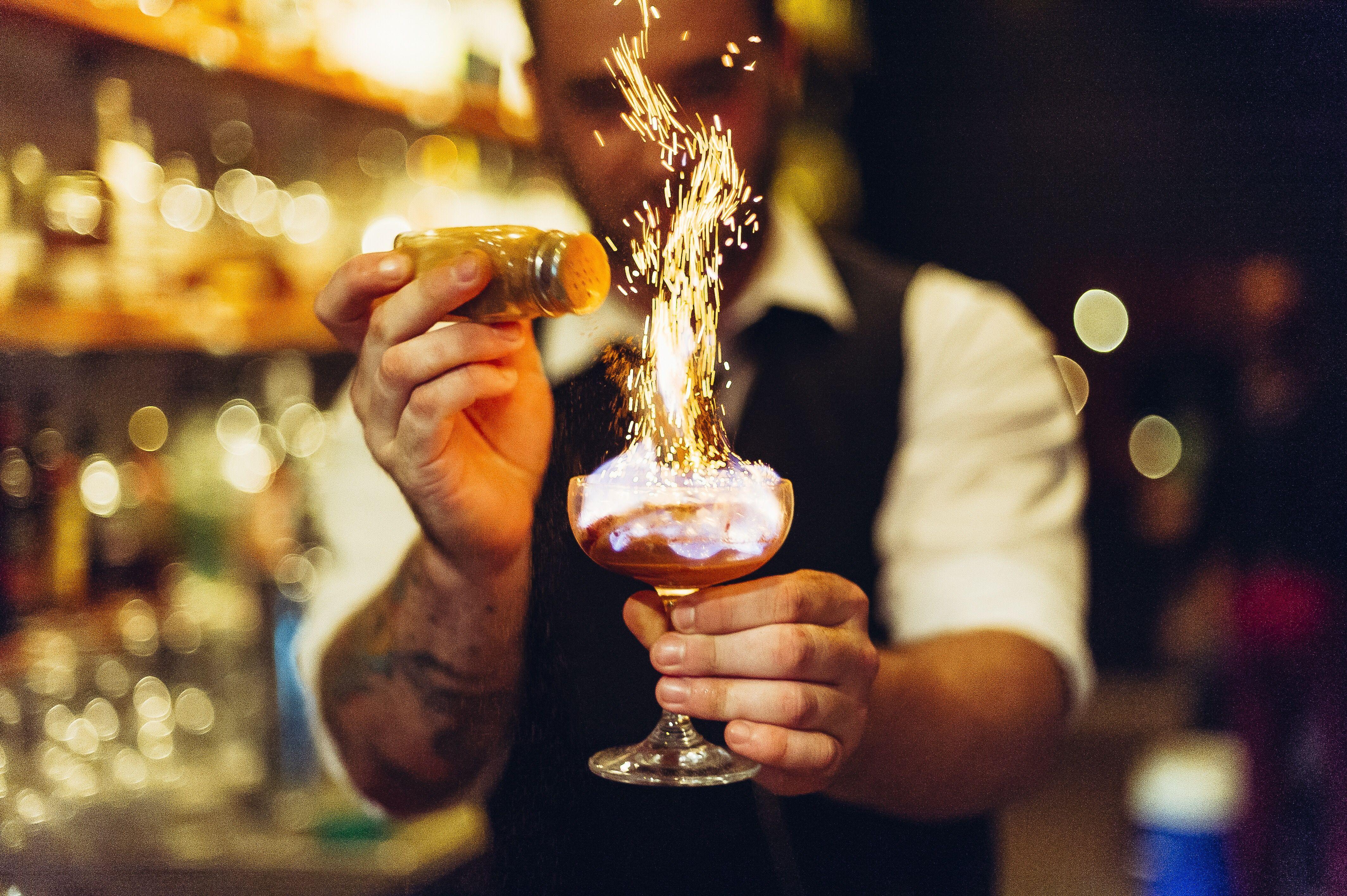 fat burn cocktail transformarea pierderii în greutate masculină