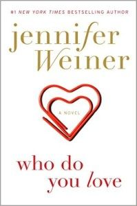 Jennifer Weiner Epub