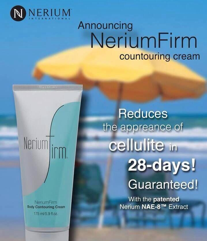 Pin On Skin Care Love The Skin You Re In