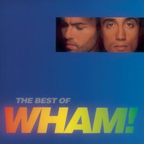 Last Christmas by Wham! (Holiday) on If You Were There - The Best Of Wham! - Pandora Radio